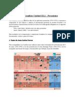 Guía ICSE Unidad 3.2- Peronismo