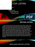 MOTOR LISTRIK.pptx
