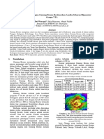 Hiposenter 4 ( saran jurnal yang no 4).pdf