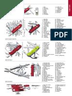 service-sak-functions-en-jan2015.pdf