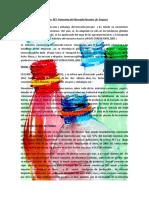 PETIT - ALONZO.docx