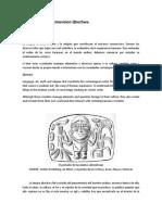 Pensamiento y cosmovicion quechua.pdf