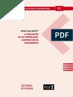evaluación en nivel superior.pdf