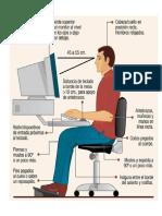 Postura frente al teclado.docx