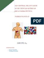 1. Resumen, Grupo A2, Tracto alimentario y metabolismo.docx