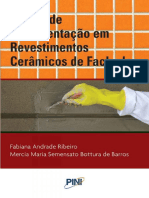 Juntas de movimentação em revestimentos cerâmicos de fachadas.pdf