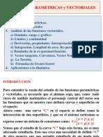 Funciones_Paramétricas_y_Vectoriales.pptx