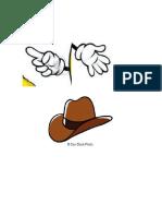 sombrero.docx
