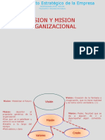 VISION MISION.pptx