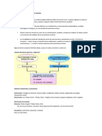 documents.mx_aspecto-intelectual-y-emotivo-del-individuo.doc