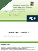 Parte-3-RAUL.pptx