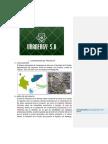 Descripción Del Proyecto de energía nuclear