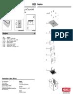 ig-20.pdf