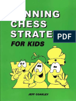 Winning-Chess-Strategy-for-Kids.pdf
