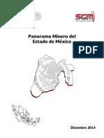 EDO_MEXICO.pdf
