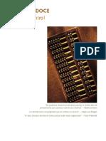 12_Control.pdf