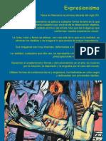 arte del siglo xx dos (1).ppt