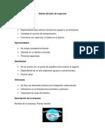 Diseño del plan de negocios.docx
