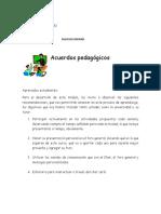 Acuerdos-pedag-gicos.docx