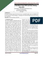 [IJCST-V5I3P28]:SekharBabu.Boddu, Prof.RakajasekharaRao.Kurra