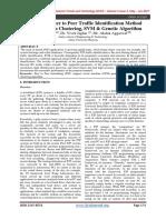 [IJCST-V5I3P30]:Puja Raghav, Dr. Vivek Jaglan, Mr. Akshat Aggarwal