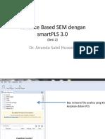 Pelatihan-PLS-sesi2.pdf