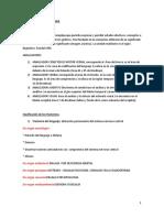 ALTERACIONES-DEL-LENGUAJE.docx