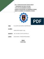 VOLQUETES EN MINERIA SUBTERRANEA.docx