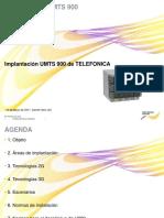 128514773-despliegue-instalacion-U900.ppt