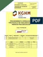 PO-PRYMA-008  Protocolo riesgos psicosociales Rev. 02.docx