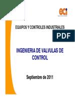 75901439-Curso-Ing-Valvulas-de-Control-Rev-1sept.pdf