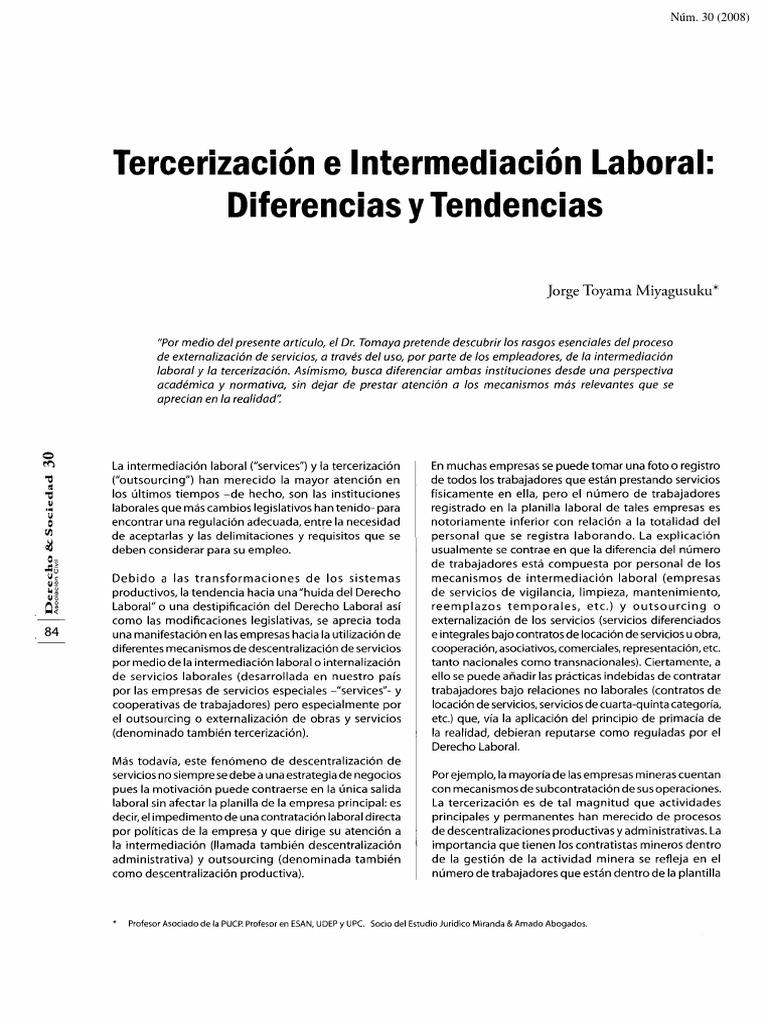 Famoso Plantilla De Contratista Independiente Fotos - Colección De ...