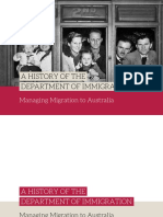 275132490-immigration-history