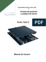 Shake Table II Manual (Traducido)2