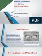 energia-magnetica.pptx