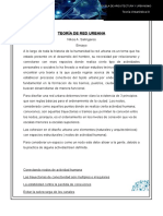 TEORÍA DE RED URBANA.docx