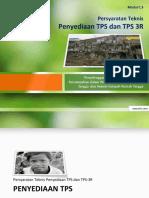 persyaratanteknis3tpsdantpst-130905015012-.pdf