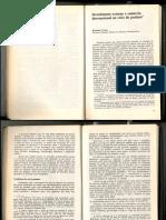 Raymond Vernon - Ciclo do Produto.pdf
