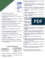 Ejercicios-propuestos-SQL.docx