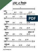 LlegoLaBanda-Bass.pdf