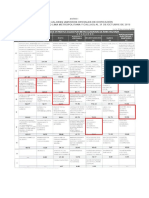 INFORME PLANI 2 - EJERCICIOS.docx