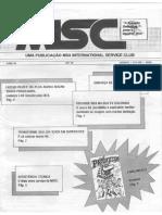 Informativo MISC nº 10