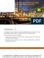 Oxidación de Hidrocarburos.pptx