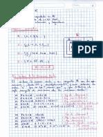 Números reales.pdf