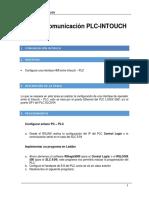 Comunicacion PLC-Intouch.pdf
