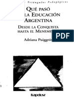 Que paso en la educación argentina versión mejorada.pdf