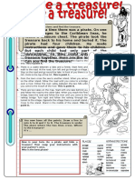 Grammar - Prepositions of direction game.doc