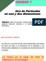 UNIDAD UNO.pdf