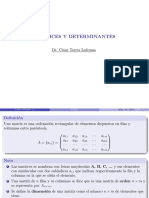 clase-matrices y determinantes.pdf
