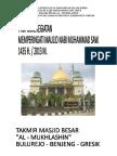 proposal-permohonan-dana-phbi-maulid-nabi-muhammad-saw-almukhlashin.docx
